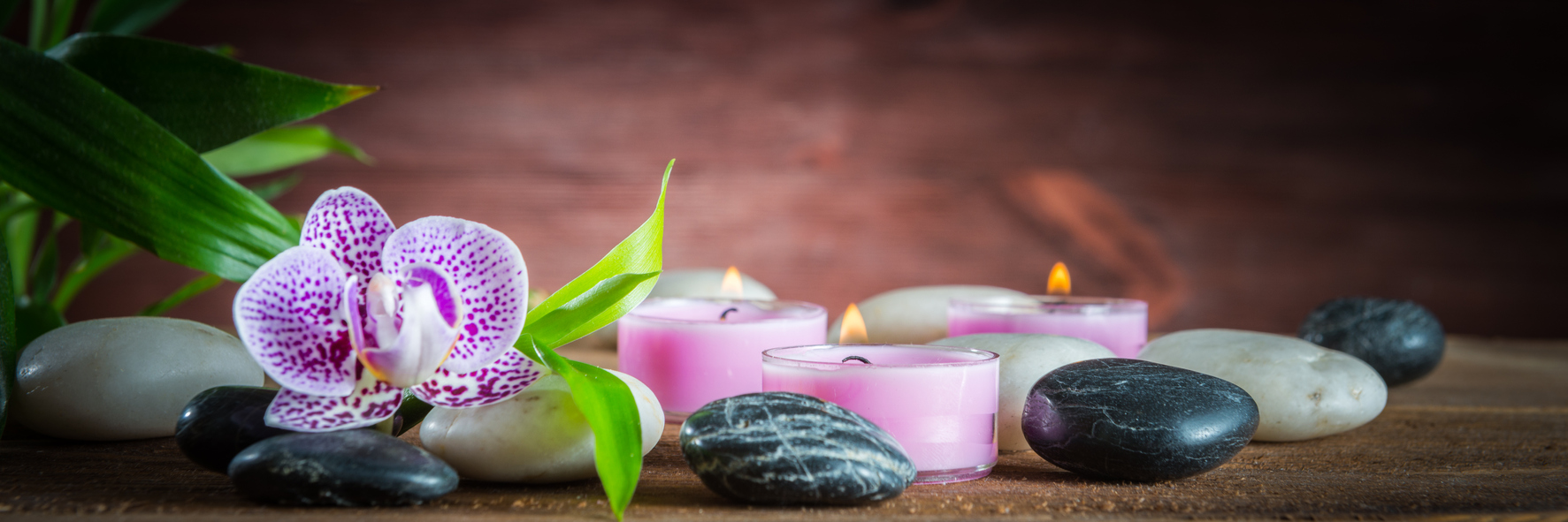 Spécialiste en Massage Minceur et Massages Bien-être pour la Femme